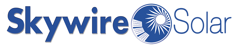 Skywire Logo