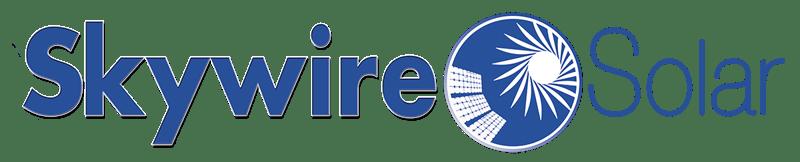 Skywire Logo