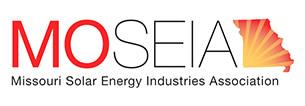 Missouri+Solar+Energy+Industries+Association