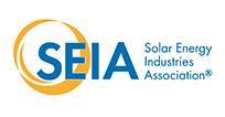 Solar+Energy+Industries+Association