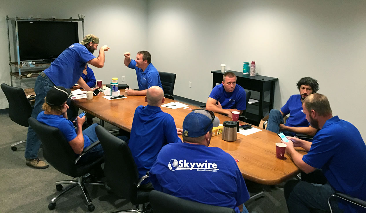 skywire-team