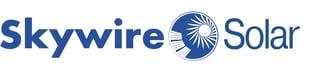 Skywire Solar Logo-1